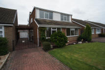 Bungalow in 36 Stewart Close...