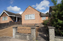 2 bedroom Bungalow to rent in ST. CHADS ROAD, Derby...