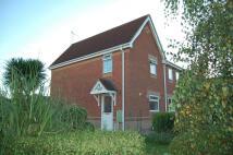Town House in JUBILEE COURT, Belper...
