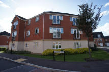 2 bed Apartment to rent in PANAMA CIRCLE, Derby...