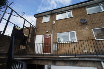 3 bedroom Maisonette in BURTON ROAD, Derby, DE23