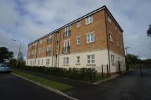 2 bedroom Apartment to rent in STARFLOWER WAY, Derby...
