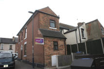 1 bedroom Flat to rent in LANGLEY STREET, Derby...