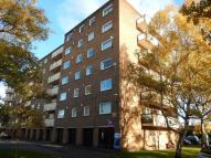 1 bed Flat to rent in NORBURY CLOSE, Derby...