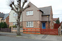 semi detached house to rent in WESTMINSTER STREET...