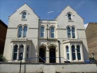 1 bed Flat to rent in CHARNWOOD STREET, Derby...