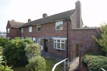 semi detached property to rent in KENILWORTH DRIVE...