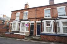 2 bed Terraced property in NORTHGATE STREET...