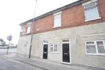 Apartment in BALACLAVA ROAD, Derby...
