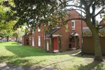 Church Street Flat to rent