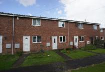 Terraced home to rent in Banwell Close...