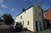 3 bedroom semi detached home to rent in The Wharf, Shardlow...