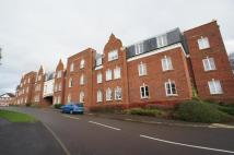 Duesbury Place Apartment to rent
