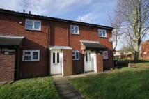Flat to rent in Osprey Close, Sinfin...
