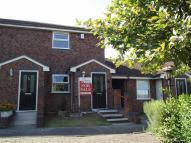Flat for sale in 36, Tudor Court, Willerby