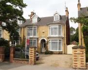 5 bed semi detached home for sale in Clifton Villa, 26...