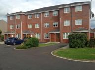 2 bedroom Apartment to rent in Stirrup Field, Golborne...