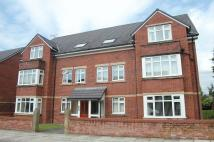 2 bedroom Apartment to rent in Kensington Road, Chorley