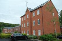 1 bed Apartment in Mill Court Drive...