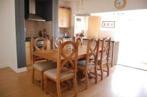 2 bedroom Terraced property to rent in Chorley Road...