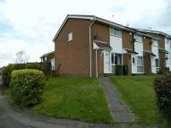 3 bedroom home to rent in Little Lever, Bolton