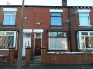2 bed Terraced home to rent in Florence Avenue, Bolton
