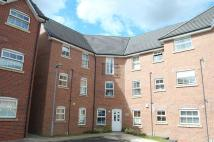 2 bed Apartment to rent in Sunningdale Court...