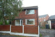 semi detached house to rent in Park Road, Little Lever...