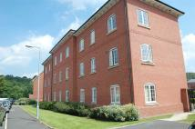 2 bed Apartment to rent in Brathey Place, Radcliffe...