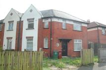 3 bed semi detached property in Tong Head Avenue, Bolton