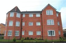Apartment to rent in Reed Close, Farnworth...