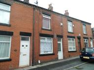property in Clarke Street, Bolton