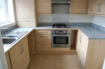 Apartment to rent in Reed Close, Bolton
