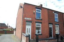 3 bed End of Terrace home in James Street...