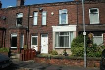2 bed Terraced house to rent in Station Road, Kearsley...