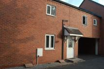 Apartment in Whitington Close, Bolton