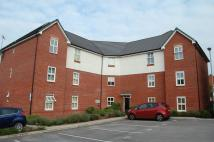 Apartment to rent in Hardy Close, Dukinfield