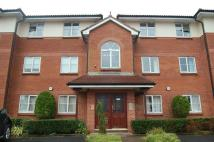 2 bedroom Apartment in Birchgrove Close, Bolton