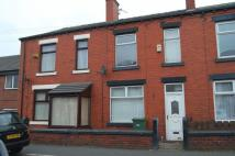 3 bedroom Terraced house to rent in Booth Road, Little Lever...