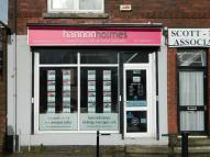 property to rent in Market Street, Little Lever, Bolton
