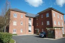 2 bedroom Apartment in Langcliffe Place...
