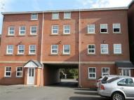 Apartment to rent in Audenshaw Court...