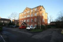 2 bedroom Apartment in Wellington Road, Eccles...