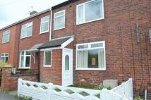 2 bedroom Terraced house to rent in Belle Green Lane, Ince...