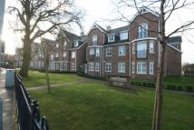 Apartment in Ellesmere Green...