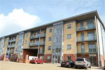 Hollin Bank Court Apartment to rent