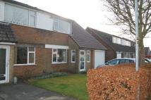 property to rent in Rutherford Drive, Bolton