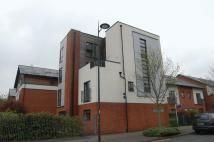Apartment to rent in The Boulevard, Manchester