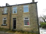 2 bedroom End of Terrace home in Union Street, Bolton