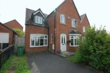 4 bed Detached home for sale in Lord Street, Bolton